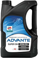 advante-super-sn