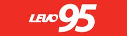 levo-95
