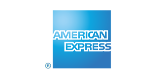 logo-amex-1