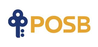 logo-posb