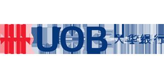 logo-uob-1