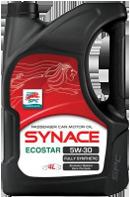 synace-ecostar