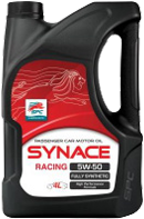 synace-racing