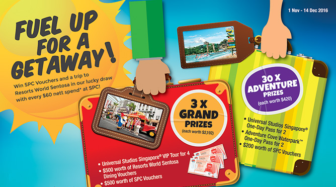 SPC-Fuel-Up-for-a-Getaway-with-RWS_Online-Results-Ad-thumb