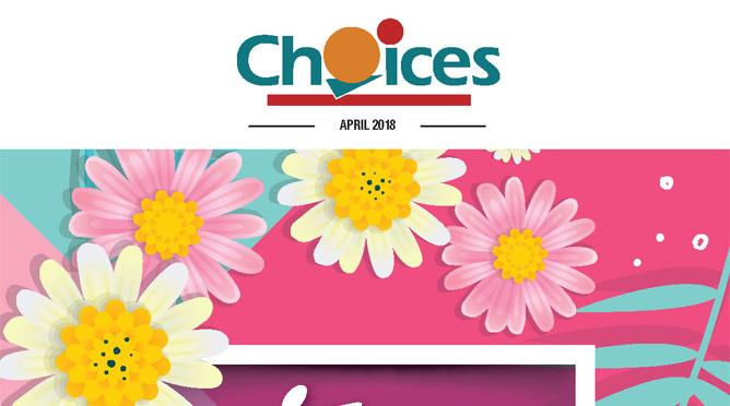 201804-choicesthb