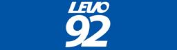 levo-92-new22