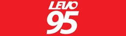 levo-95-new22