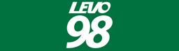 levo-98-new22