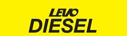 levo-diesel-new44