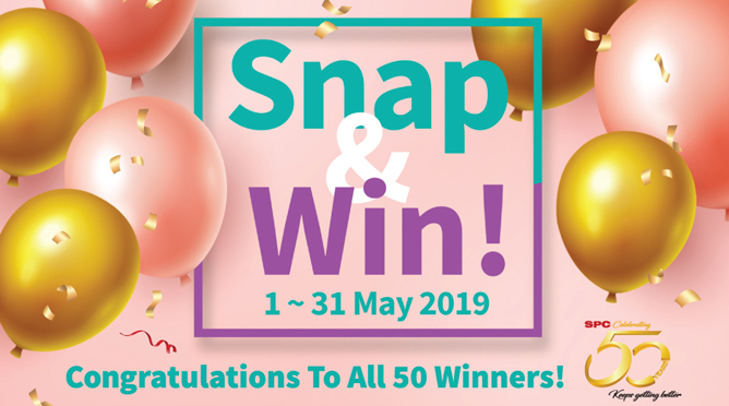 201906-snap-win-winners-thb