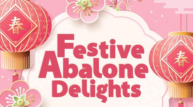 spc-abalone-thb