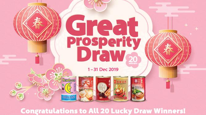 spc-prosperity-winners-thb