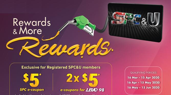 spc-rewards-thb-022